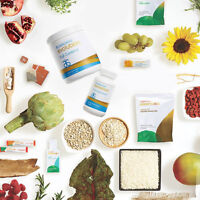 Hiring Marketing and Sales for Arbonne