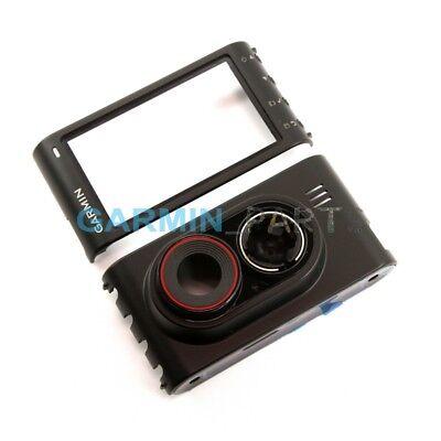 New Full case for Garmin Dash Cam 35 genuine part repair