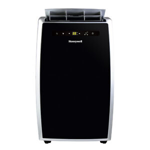 Honeywell Air Conditioner MN12CES