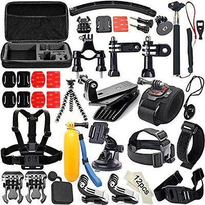 Наборы аксессуаров 53-in-1 Access Set Camera
