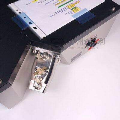 New Rofin Laser Resonator 101115543r 101 115 543 R