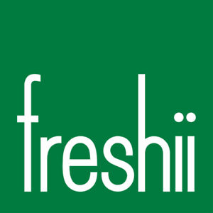 Freshii Scotia Square - Full Time Job