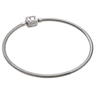 Lost bracelet in Calgary or Canmore area around July 8 or 9