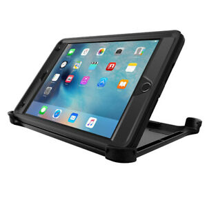 OtterBox Defender Series Case for iPad mini 4