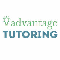 Online Tutoring - Math Physics Chemistry English +more!