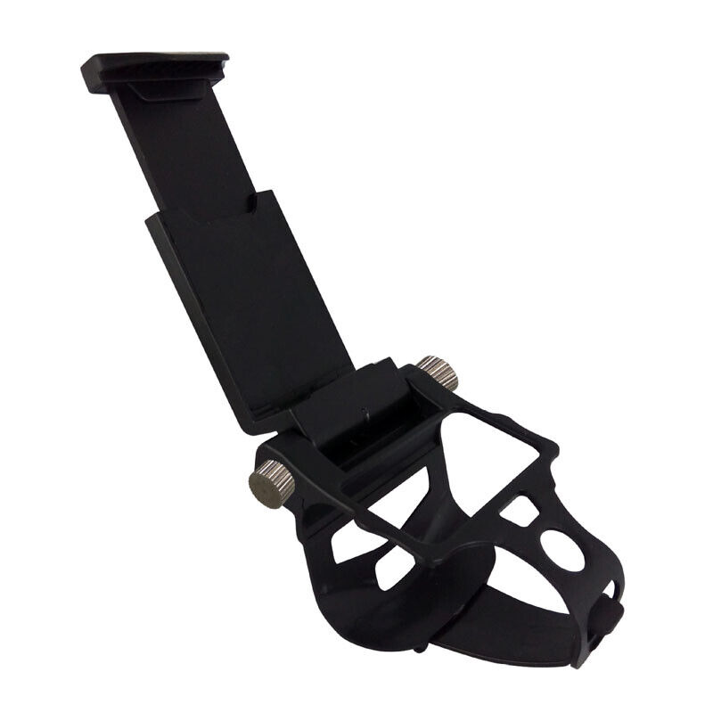 For Playstation 4 Ps4 Controller Smart Game Clip Android Line Phone Mount Holder Ebay