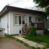 ***OPEN HOUSE***** HOUSE FOR SALE - CENTRAL SHEDIAC