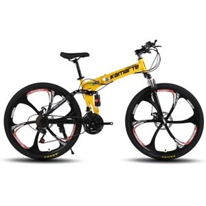 Bike /Electric Bikes /Electric Scooters