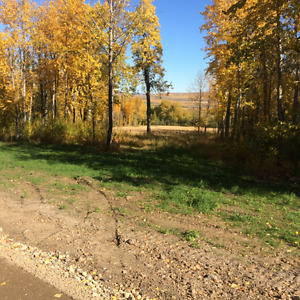 beautiful country view acreages