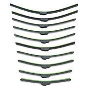Windscreen Wiper Blades
