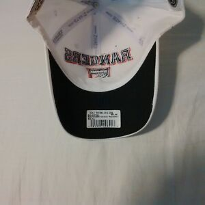 New York Rangers Zephyr Adjustable Baseball Hat New With Tags Kitchener / Waterloo Kitchener Area image 2