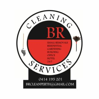 Vacate / Commercial Cleaners - Available all areas! Palmyra Melville Area Preview