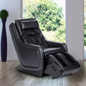 Massage Chair for Office or home Human Touch zero 4.0
