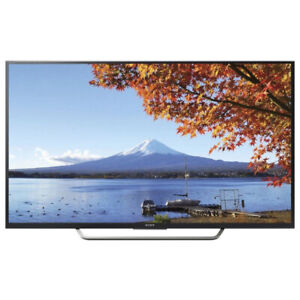 SALE ON SAMSUNG TV 4K SMART LED TV, LG TV 4K SMART LED