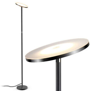 [Brand new] LED Floor Lamp