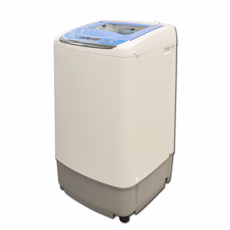 TORONTO Super Sale★ Apartment Size Portable Washer/Dryer