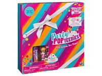 Party Popteenies Party Surprise Box Playset, Series 1, Brand New, Sealed