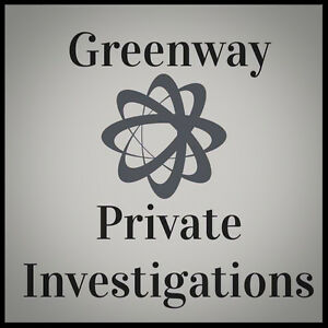 24/7 GREENWAYS PRIVATE INVESTIGATING