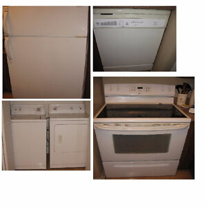 2 appliances for $250