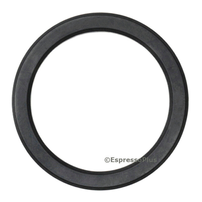 Astra Espresso Machine Group Head Portafilter Gasket - 9mm