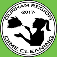 Residential Cleaning - Cleaning Lady