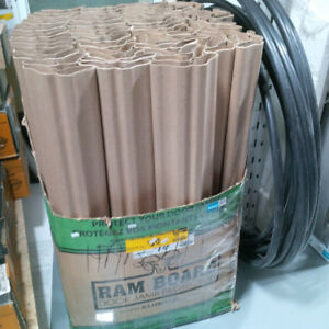 "Door Jamb Protection 36"" for only $1 each!"