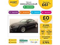 Audi TT Coupe 1.8 TFSI ( 160ps ) 2012MY Sport FROM £67 PER WEEK!