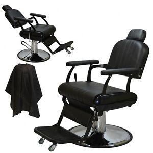 chaise de coiffure Saguenay Saguenay-Lac-Saint-Jean image 10