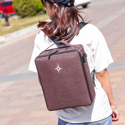 Photography Camera Backpack Travel Bag Insert Case For DSLR SLR Canon Nikon Lens