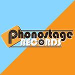 Phonostage Records