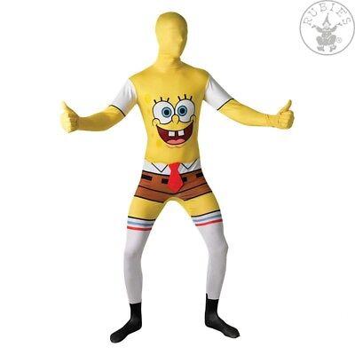 - Spongebob Erwachsene Kostüme