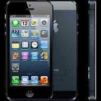 IPHONE 5S unlocked 32GB