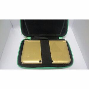 Zelda Edition 3DS XL