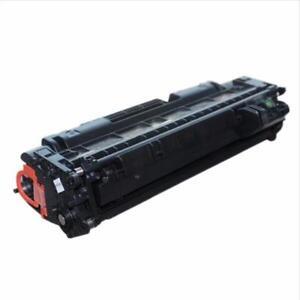 Weekly Promo!  83A Compatibale Black Toner Cartridge (CF283A)