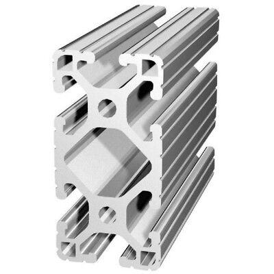 8020 T Slot Aluminum Extrusion 15 S 1530 L X 72 N
