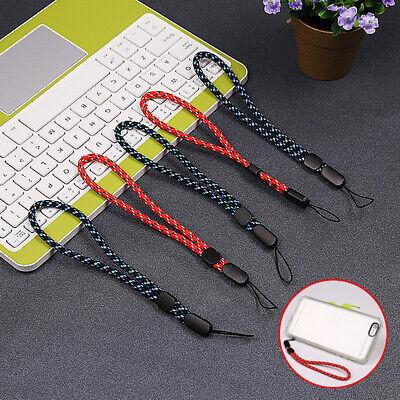 Lanyard Hand Wrist Lanyards Strap Strings for USB Flash Keys Phone Card Holder ](Lanyards Cheap)