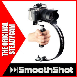 STEADICAM-DLSR-DIGITAL-CAMERA-STABILIZER