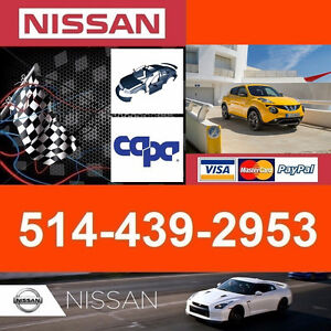 Nissan Juke ■ Fenders and Bumpers ► Ailes et Pare-chocs