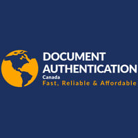 Looking for a International Document Specialist