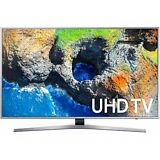 "Samsung 55"" Smart 4K Ultra HD LED TV with Motion Rate 120, 3 HDMI Ports & WiFi"
