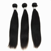 3 Brazilian hair bundles$280.00Great Quality!!
