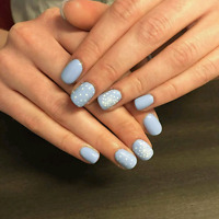 Gel nails - taking on new clients (located in Langham)
