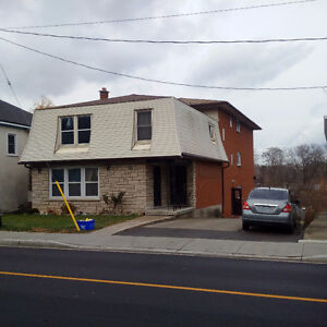ALL INCLUSIVE 2 BEDROOM APARTMENT FOR RENT ( HESPLER) Cambridge Kitchener Area image 3