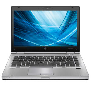 HP Elitebook with Core i7 - 8GB RAM on Summer Sale!!