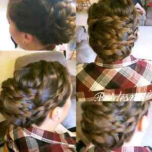 Discount Hair Services! London Ontario image 8