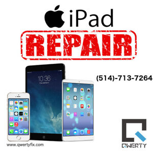  Fix Your Cell Phone ❌low price❌high quality❌fast service❌