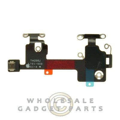 Flex Cable WiFi Antenna for Apple iPhone X Cell Phone Mobile Replacement Parts