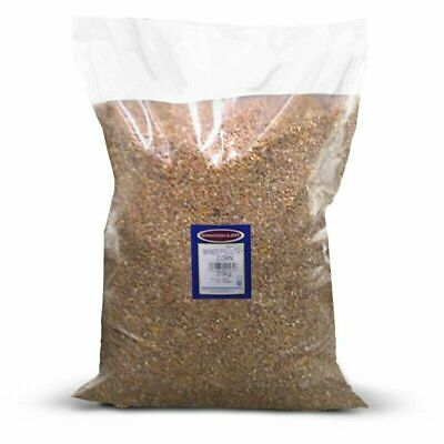 Johnston & Jeff Four Seasons Pigeon Corn  Pigeon Food 20Kg