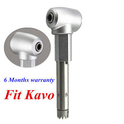 Dental Inner Water Push Button Contra Angle Head Fit Kavo68 Air Motor Best Ca