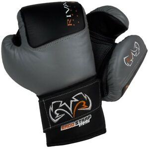Gants de boxe (de sac) Rival RB50-Intelli-Shock